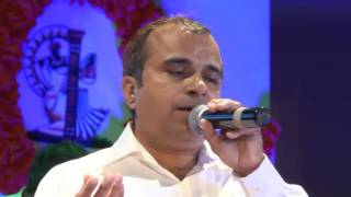 Do Panchhi Do Tinke - Manvendra & Ratna Ghate - Kala Ankur Ajmer