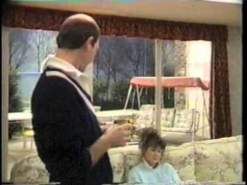 """BBC Children TV """"Scene"""" Janna - Where Are You? 1987"""