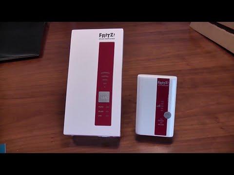 wlan-verstärken---fritz-wlan-repeater-1750e---installationshilfe-&-review
