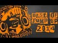 Download Best of Jump Up DnB | 2014 Mix MP3 song and Music Video