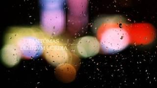 Fantômas - Delìrivm Còrdia
