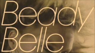 Watch Beady Belle Pillorylike video