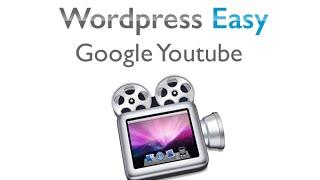 видео 15 лучших плагинов Google Maps для WordPress