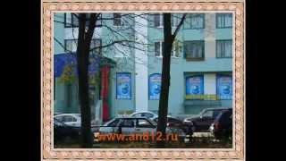 квартиры на гражданке санкт-петербург(, 2014-07-20T09:46:28.000Z)