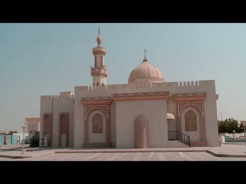 منظم حرارة ذكي في أحد مساجد الإمارات - 4TECH  - نشر قبل 1 ساعة