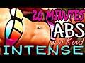 default - Zumba Blitz - Three 20-Minute Workouts