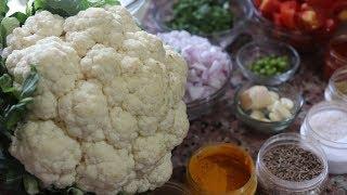 उगलियाँ चाटते रह जाओगे जब खाओगे ये आलू गोभी की स्वादिष्ट सब्जी-Aloo Gobhi Ki Dhaba Style Sabzi