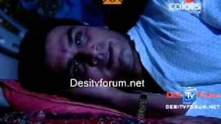 Bairi Piya 22nd April 2010 .wmv