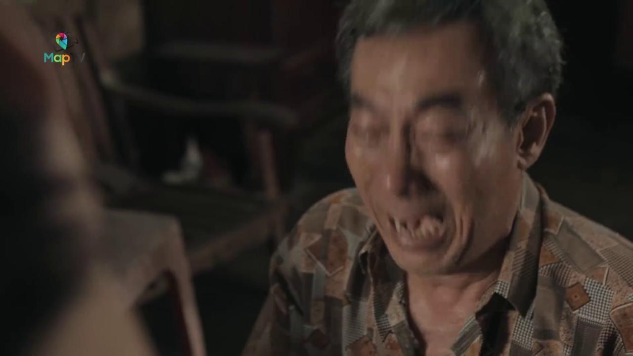 MAPTV - Tập 02 Cha và Mẹ  ( Dv Đình Quân )