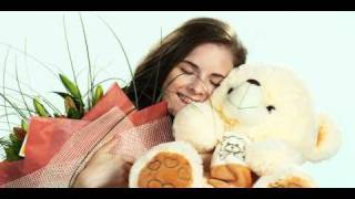 AMF Commercial(Рекламный ролик