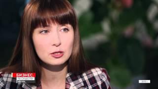 видео Промокоды ВТБ Страхование