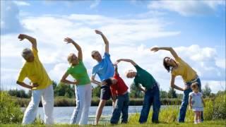 FATİH SARAYDEMİR - Fiziksel Sağlık 3