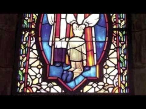 Lateinische Messe: Teil 1: Kyrie - Gloria