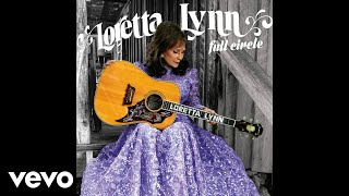 Loretta Lynn - I Never Will Marry (Official Audio) YouTube Videos