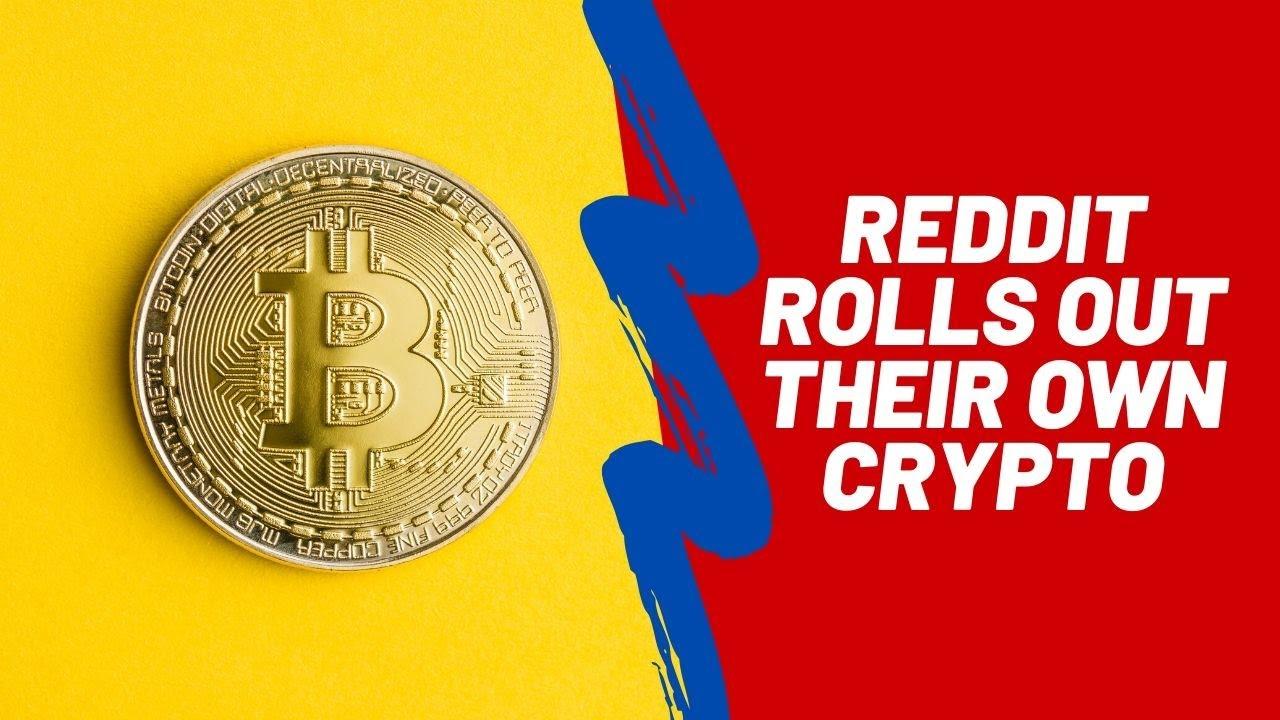 r cryptocurrency reddit