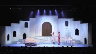 CORNFLAKES 第10回公演 「博士と太郎の異常な愛情2013」 @六本木 俳優...