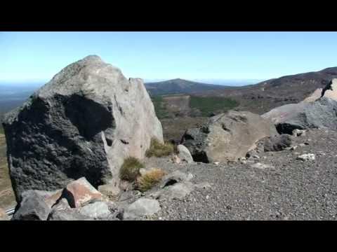 OneWheelDrive.Net -- Central Plateau