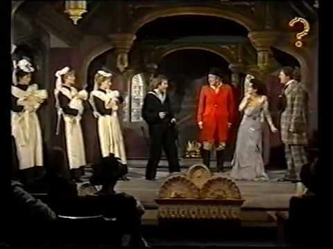 3-2-1 - 'Melodrama' (1981)