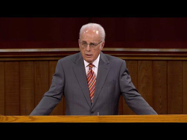 UN APPEL AUX AMIS CHARISMATIQUES