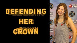Maria Konnikova: Defending the Natty