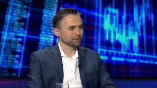MAREK BUCZAK - GOSPODARKA TURCJI - EKONOMIA FLASH