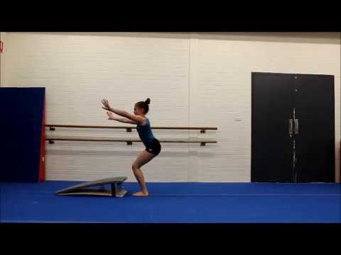 waverley-gymnastics-centre-coreskills-progressions---cartwheel-&-round-off