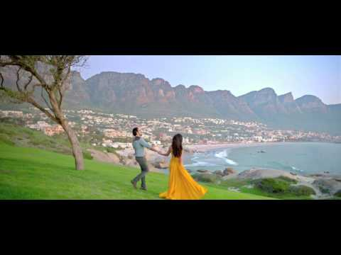 Kabhi Ruhani Kabhi Rumani Video Song Raja Natwarlal Emraan Hashmi, Humaima Malick