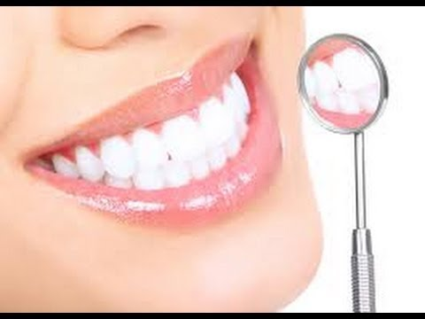 Dentist Alachua FL - For the Best in Dentist Alachua, FL