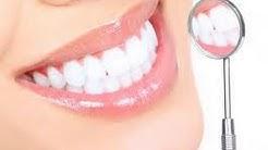 Dentist Alachua FL - For the Best in Dentist Alachua, FL