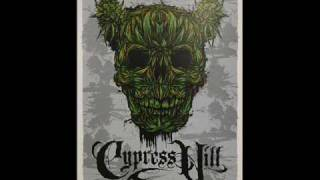 "Cypress Hill - Latin Thugs   ""Instrumental"""
