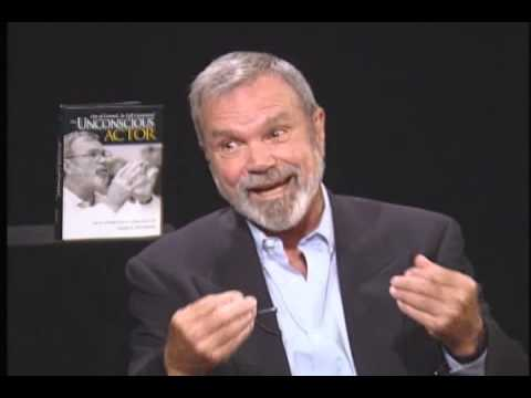 darryl hickman grapes of wrathdarryl hickman actor, darryl hickman imdb, darryl hickman images, darryl hickman bio, darryl hickman net worth, darryl hickman facebook, darryl hickman dobie gillis, darryl hickman photos, darryl hickman, darryl hickman movies and tv shows, darryl hickman on gene tierney, darryl hickman 2015, darryl hickman chevrolet, darryl hickman gay, darryl hickman navy, darryl hickman gunsmoke, darryl hickman address, darryl hickman grapes of wrath, darryl hickman the nanny, darryl hickman shirley temple
