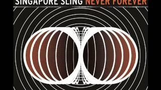 Singapore Sling - Freaks