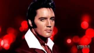 Elvis Presley - That's When Your Heartaches Begin (Alternate Master) View 1080 HD
