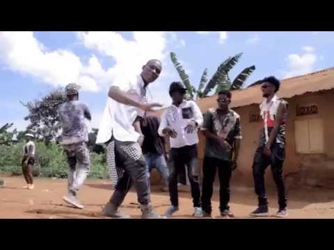 Simba Omugongo - Sanyo [Official HD Video]