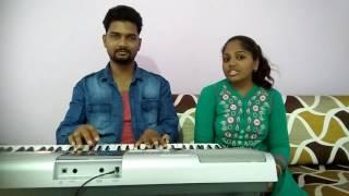 BULLEYA, Meri Rooh Ka Parinda sing by mansi borse & rakesh borse
