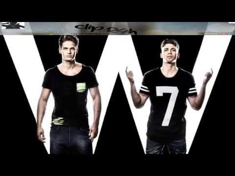 VINAI Presents WE ARE - Episode 078