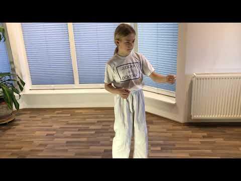 Õpime judot 4.