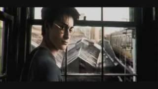 Harry Potter - SexyBack