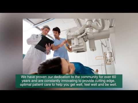 Salt Lake City Internal Medicine Doctor | Granger Medical Clinic
