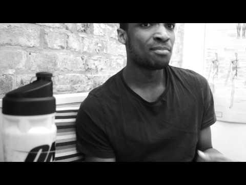 W6 Fitness Studio | Client Testimonial