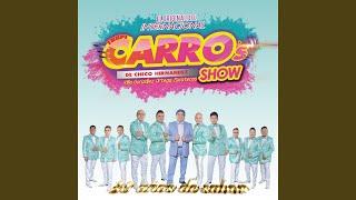 Baixar Medley Grupero: Cosas del Amor / Cómo Estás Tú / La Gorda / El Tao Tao