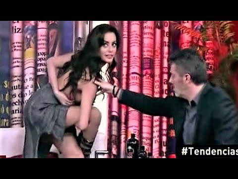 Flavia Fucenecco Endlessvideo
