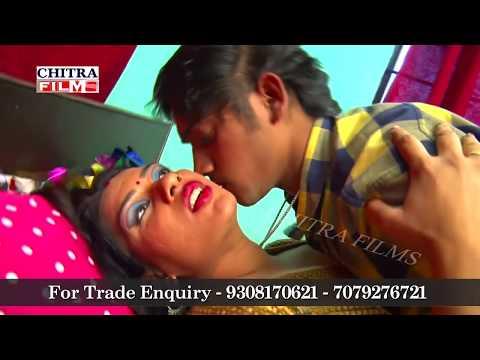 HD Bhojpuri Hot Song 2018 Hd Video II Lakhan Lal Lakhindar II Drivar Piya