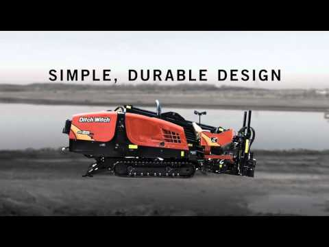 Ditch Witch® JT25 - YouTube on ditch witch drill, ditch witch jt921, ditch witch at20, ditch witch at2020, ditch witch ht25 parts, ditch witch at rock drilling, ditch witch jt30, ditch witch of arkansas benton ar, ditch witch jt3020, ditch witch jt5, ditch witch jt60, ditch witch trencher head, ditch witch jt 20, ditch witch drilling rigs, ditch witch directional boring machine,