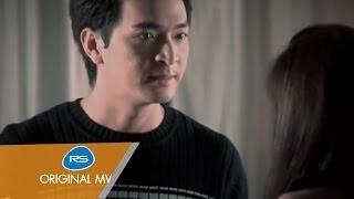 เหตุการณ์ยังไม่เปลี่ยนแปลง : ปาน ธนพร | Official MV