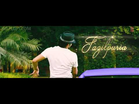 2_Many_Girls_-_Fazilpuria_Ft._Badshah_Full_HD(wapking.cc-