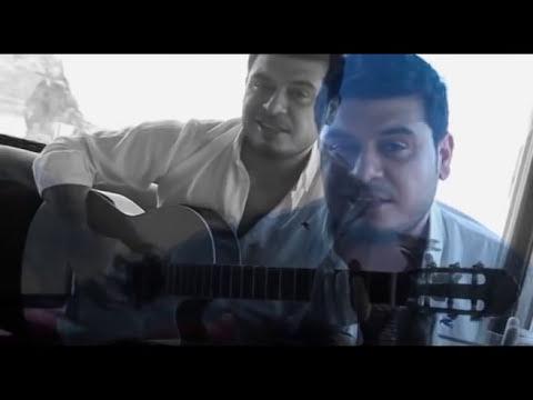 Bülent Yiğit - Söz 2013 (Official Audio Video)