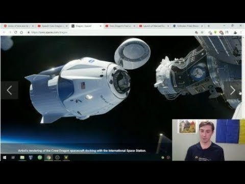 SciNews: Маск, поп Роскосмоса и отмотать время вспять