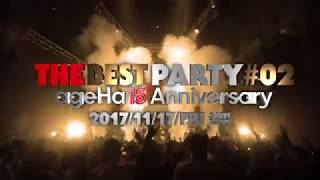 more info. http://www.ageha.com/schedule/event.php?id=294770 10月(#...