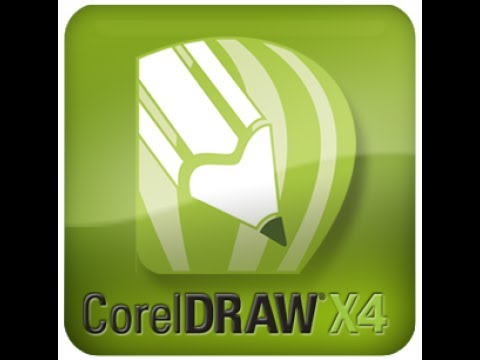 corel draw x4 free download for windows 7 full version